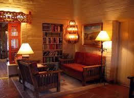 southwestern home decor style u2013 home design and decor