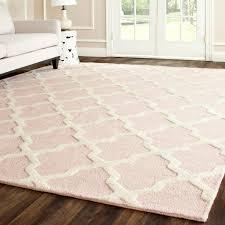 flooring 8x10 rugs target 8x10 rugs 8x10 area rug