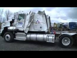 2010 kenworth trucks for sale 2010 kenworth t800 for sale youtube