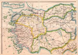 Map Of Ottoman Empire 1500 Empire Ottoman Division Administrative Map And Data Library