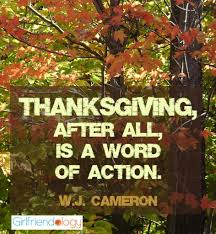 favorite thanksgiving quotes be thankful