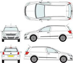 single impact vehicle outline u2013 impactgs co uk