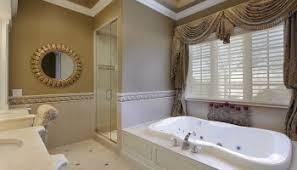 room bathroom design ideas luxury modern bathroom design ideas photo gallery