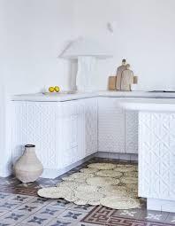 mur de cuisine nos idées décoration pour la cuisine décoration en ce qui
