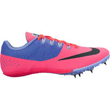 track u0026 field running spikes ah