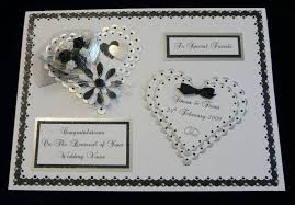 vow renewal cards congratulations renewing wedding vows card box