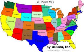 us map puzzle usmap puzzle chrome web store