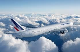 siege boeing 777 300er air air un boeing 777 300er dérouté sur montréal après la