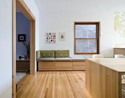 Beautiful Door Kitchen Cabinets Trends With Cabinet Styles - Ikea kitchen cabinet door styles