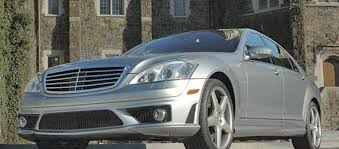 100 2007 mercedes benz s600 owners manual 2011 mercedes