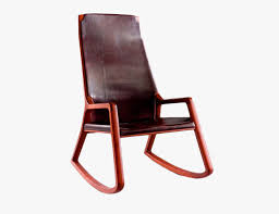 Best Leather Armchair The 8 Best Reading Chairs Gear Patrol