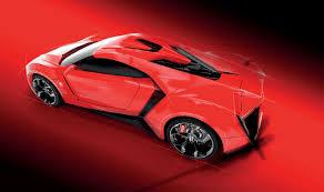lykan hypersport doors lykan hypersport details revealed in brochure autoevolution