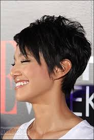 607 best hair images on pinterest short hair hairstyles and hair