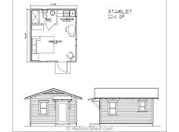 one room cabin floor plans guest cabin floor plans house plans quarters guest
