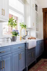 light blue kitchen ideas best 25 light blue kitchens ideas on pinterest natural kitchen