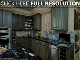 apartments dark grey cabinets kitchen dark grey kitchen cabinets
