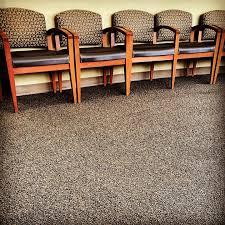 Wood Waiting Room Chairs Blue Hippo Flooring