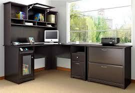 Ikea Home Office Desks Ikea Office Furniture Dayri Me