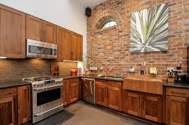 waterfront industrial inspired loft house a luxury home for sale