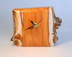the 25 best wood clocks ideas on pinterest pallet clock