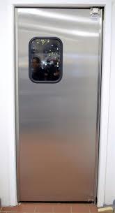 kitchen eliason kitchen doors luxury home design gallery with