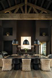 Rustic Centerpiece For Dining Table 1022 Best Dining Images On Pinterest Dining Room Dining Rooms