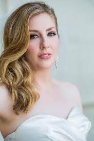 wedding hair and makeup nyc glamorous new york wedding with stunning manhattan views
