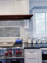 kitchen backsplash diy backsplash installing tile backsplash