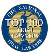 our wisconsin injury law firm u0027s awards and recognition hupy and
