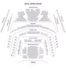 detailed amex seating plan