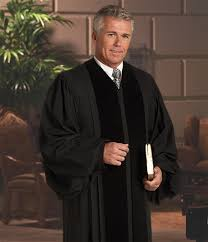 murphy robes pulpit robes