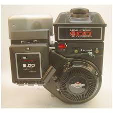 briggs and stratton 85 hp engine manual 28 images intek ohv