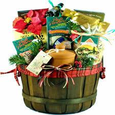 food basket delivery buon natale italian christmas basket