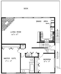 small cabin layouts 20 best small cabin and house plans images on