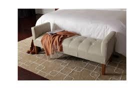 Bedroom Storage Bench Carefulness Marble Garden Bench Tags Japanese Garden Bench