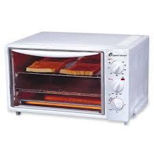 CFPOG20 Coffee Pro OG20 Toaster Oven AMAZON BEST BUY Ovens