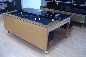 Pool Table Conference Table Interpool Buy Pool Foosball Billiard Table Dubai