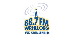 Radio Broadcasting Programs Broadcasting Archives Herbert 360