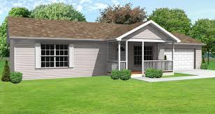 How To Decorate A Small House On A Budget by Pictures A Plain And Simple Home House House Plan Is Ideal
