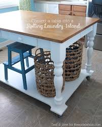 articles with laundry folding table plans tag laundry tables