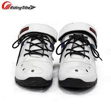 biking boots online compare prices on sport bike boots online shopping buy low price