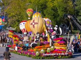 homecoming ideas homecoming float ideas lovetoknow