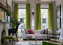 Wohnzimmer Cafe Einfach Gemutliches Gemütliches Ambiente Quasi In Der Backstube