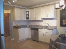 kitchen awesome laminate kitchen cabinets refacing home design