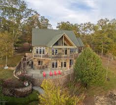 lewis smith lake homes and lots for sale 205 300 3720