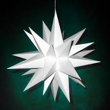 How To Make Barn Stars 17 Best How To Make Paper Moravian Stars And Other 3d Paper Stars