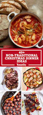 40 easy christmas dinner ideas best recipes for christmas dinner