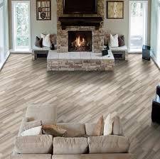 wood plank porcelain tile in costa mesa california castle tile