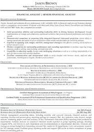 business analyst resume exles exle of business resume lead business analyst resume exles