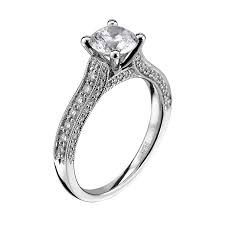 kay jewelers diamond engagement rings kay wedding rings